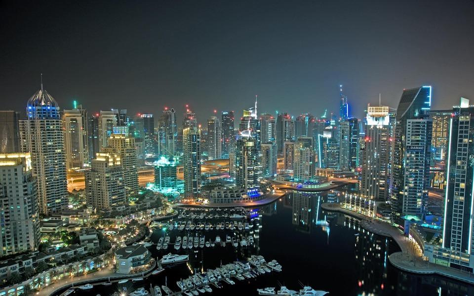 10 Startups : the Techstars Dubai Accelerator program