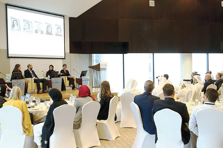 DCCI to help startups navigate the UAE's funding landscape