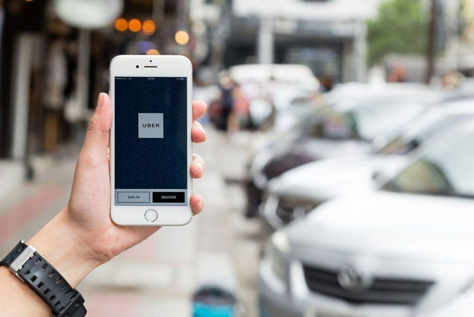Uber Lite app to be launched in the UAE, Saudi Arabia
