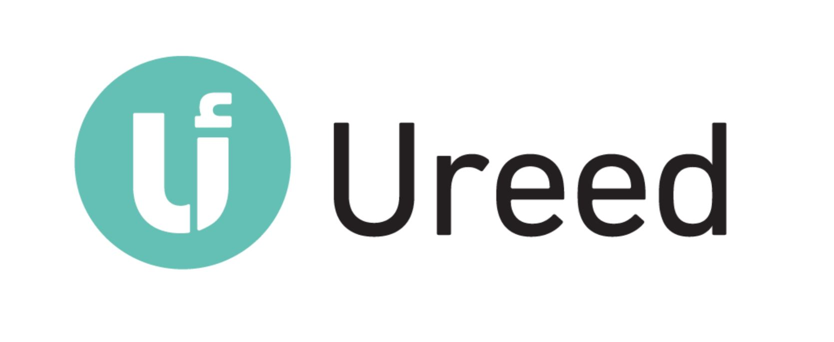 Ureed Launches First Online Course Through Ureed Academy
