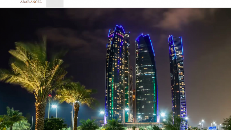 Arab Angel Fund Closes $25 Million Fund To Help US Startups Enter And Grow In MENA Market