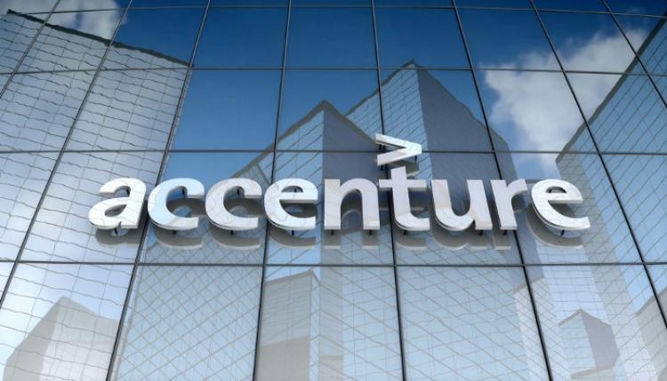UAE companies must make strategic shifts to unleash the Intelligent Enterprise: Accenture
