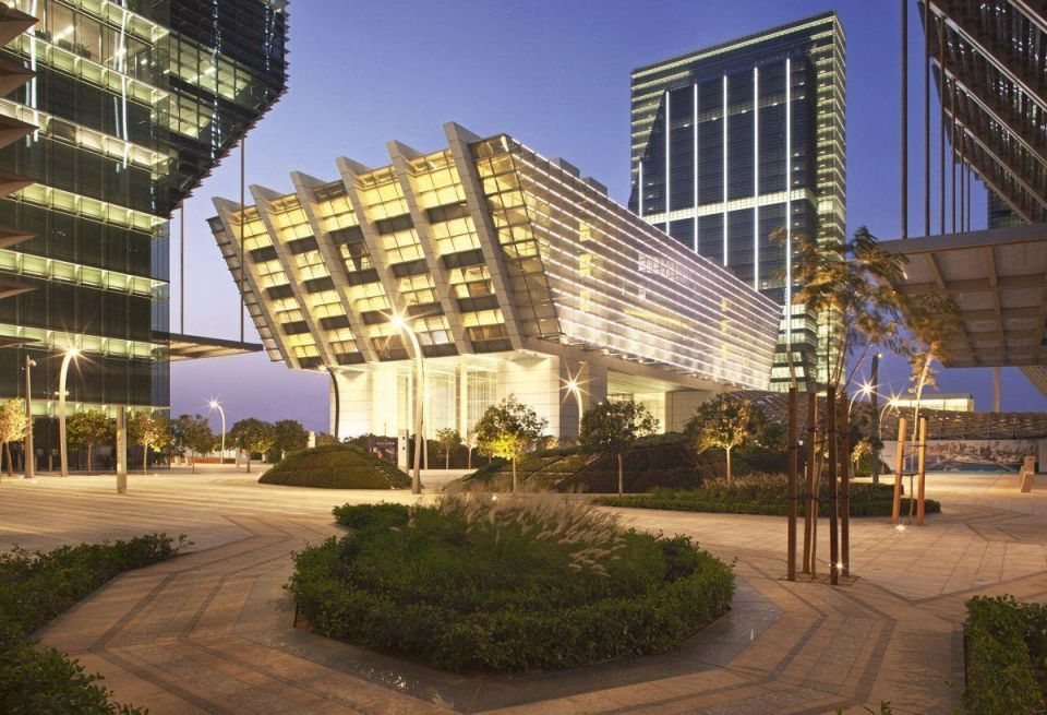 Abu Dhabi Global Market consults over private financing platforms