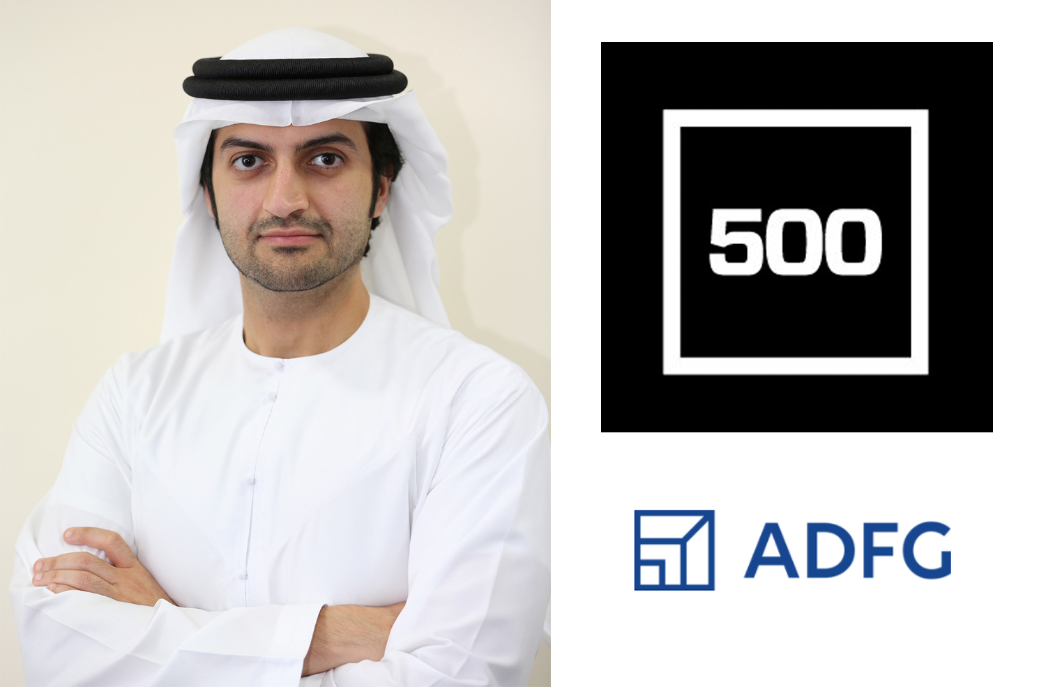 ADFG makes significant investment in 500 Startups