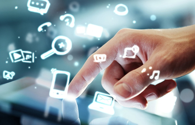 ADGM Launches Crypto Asset Regulatory Framework