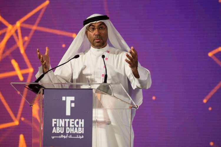 Abu Dhabi Global Market signs fintech agreement with Silicon Valley startup accelerator