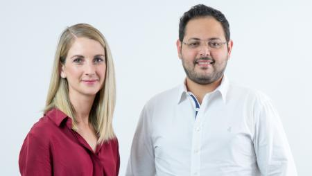 Support Legal appoints magic circle lawyers as SME demand for fixed legal costs surpasses expectations