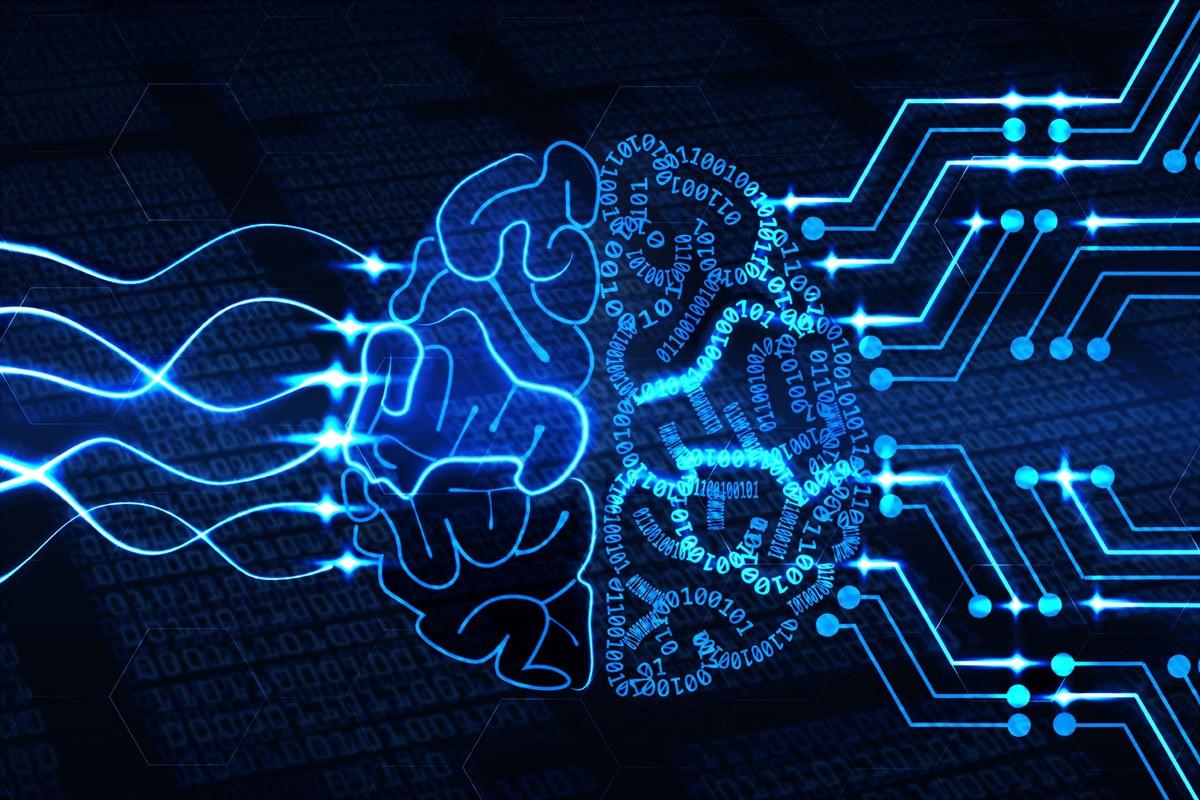 Etisalat accelerates adoption of AI, blockchain in Mideast
