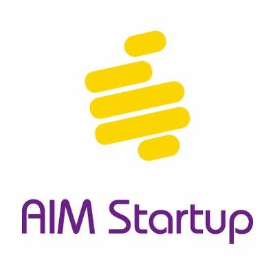 AIM Startup draws regional attention