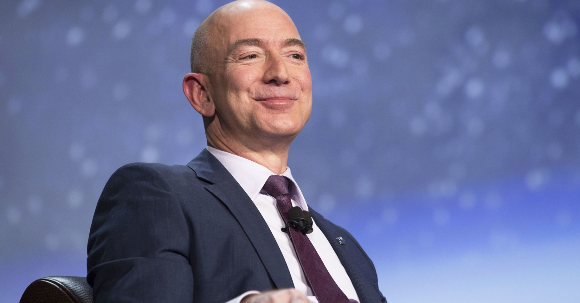 Amazon says this business opportunity could make you up to $300K a year — here's how to get into the program