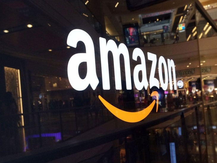After Bahrain, Amazon Web Services looks to expand its operations in the Middle East