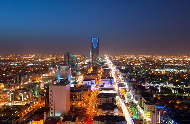 Report: Arab Countries Need to Focus on Entrepreneurial Potential and Youth