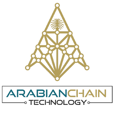 A UAE-based Blockchain Startup Has Raised A Cool $800,000 In Fresh Funding