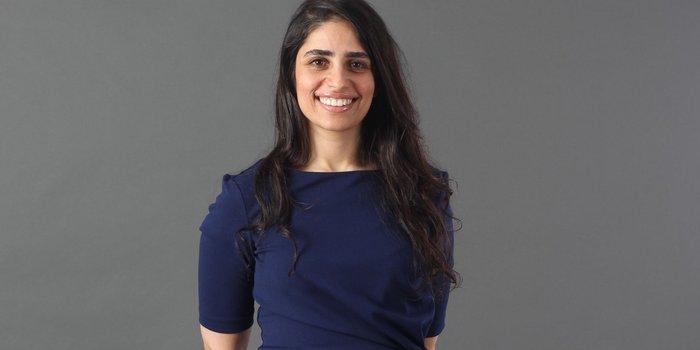 Areije Al Shakar on how Bahrain's initiatives are enabling the MENA entrepreneurial ecosystem