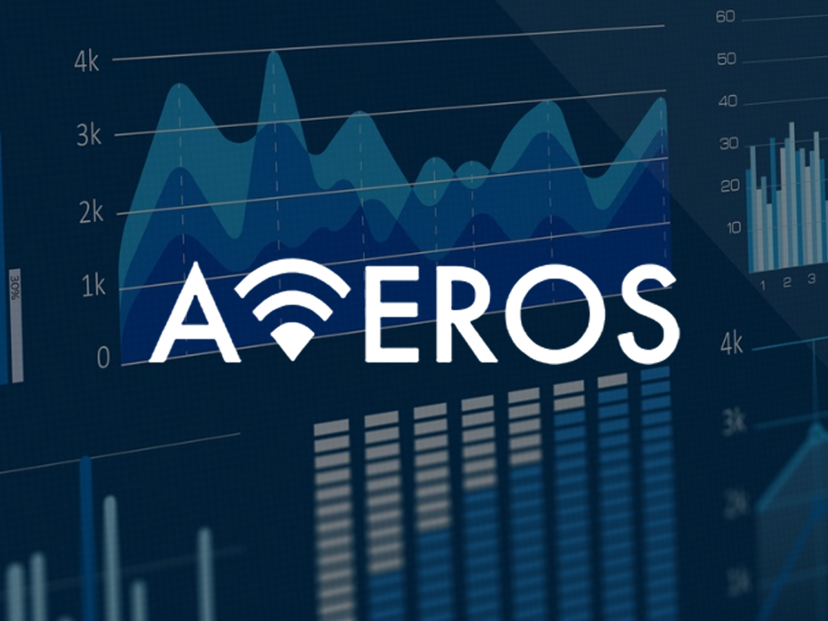 Saudi-based tracking startup Averos raises a Pre-Series A round from Saudi Aramco's Wa'ed Ventures, aims to expand globally