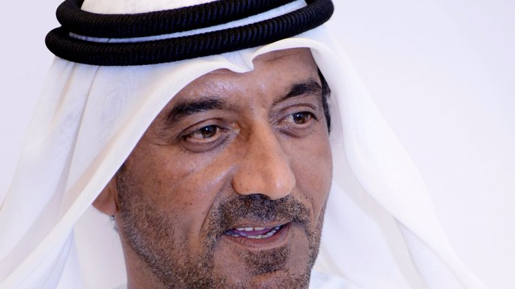 Emirates Launches Aviation X-Lab To Ideate For The Future Of Transportation Sector