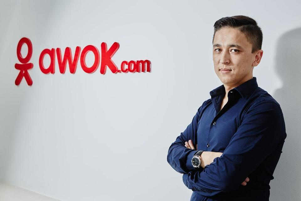 AWOK.com closes US$30 million Series A funding to boost growth