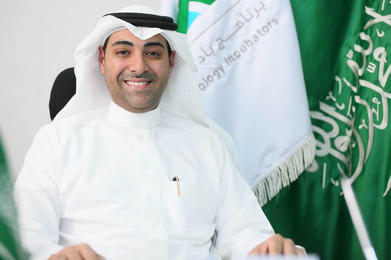 Badir Program signs MoU with Jordan's Propeller for startup collaboration