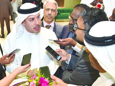 China is coming to Bahrain: Chinese venture capital fund to be established in the GCC country & help startups across the Middle East gain access to capital