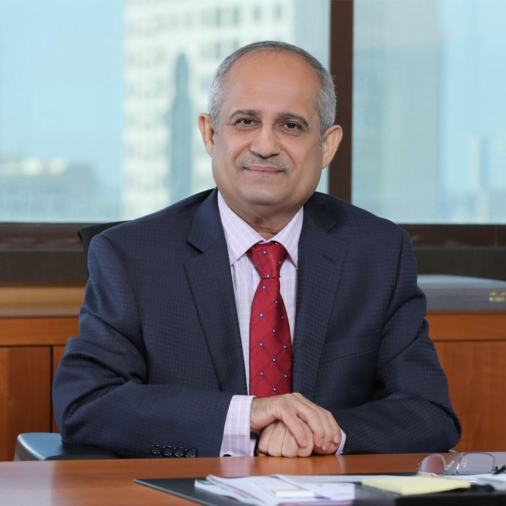Bahrain FinTech Bay announces Tamkeen as a Strategic Partner for Blockon 2018