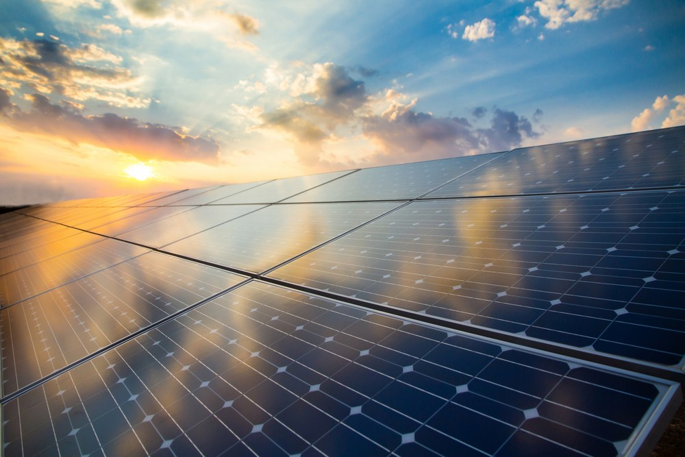 A new investor to inject $10M in Bahrain's renewable energy sector