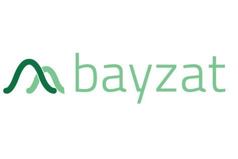 Bayzat receives $1m in funding