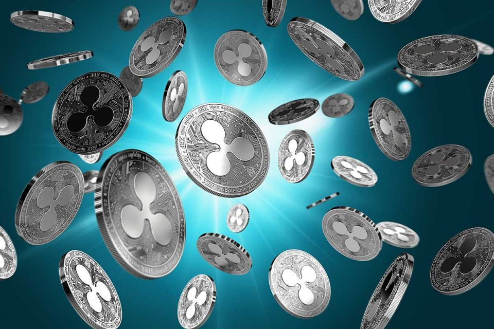 Dubai-based Bitcoin exchange to accept new verifications as Ripple is added