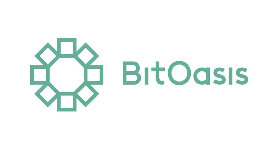 BitOasis update on the rise of digital assets and blockchain adoption in the UAE and GCC region
