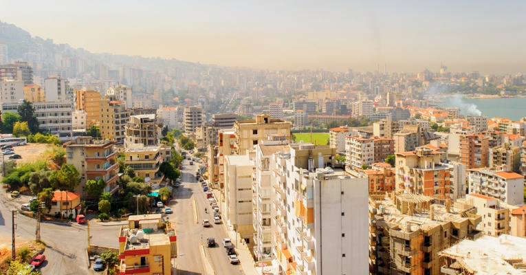 Beirut-based Local Discovery Startup Just Raised $400K