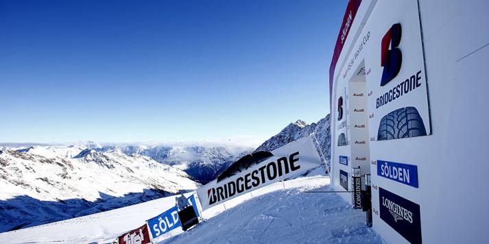 Rubber giant Bridgestone rubs shoulders with Iris Capital to launch new corporate venture initiative