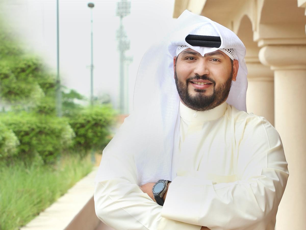 """بريلينت لاب"""" تدشن خدماتها لأصحاب الشركات التكنولوجية الكويتية من مملكة البحرين"""""""