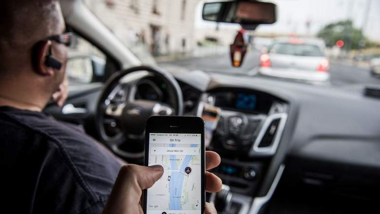 Careem hits one million drivers across region in race with Uber