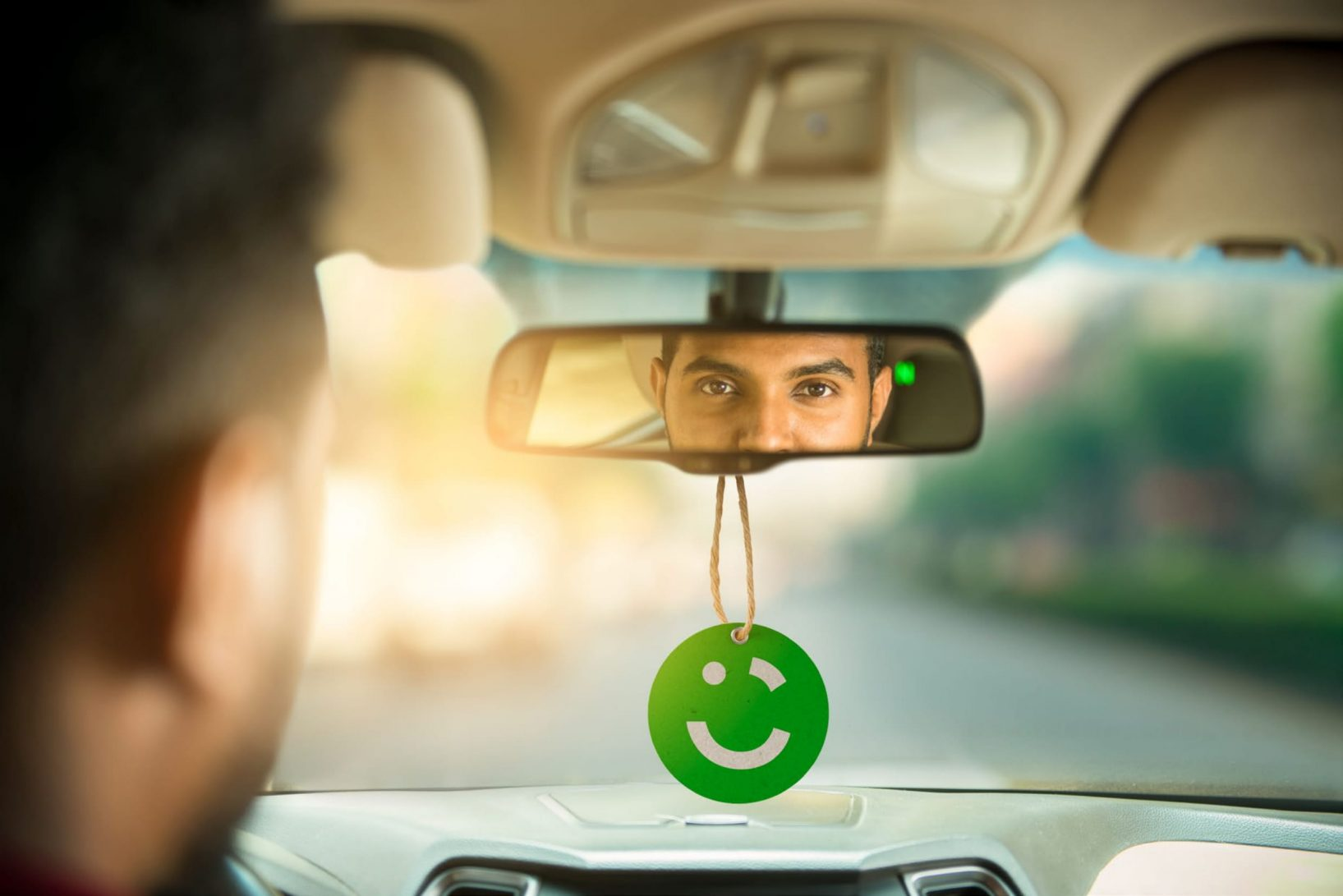 Dubai-Based Ride Hailing Giant Careem Launches Operations In Sudan