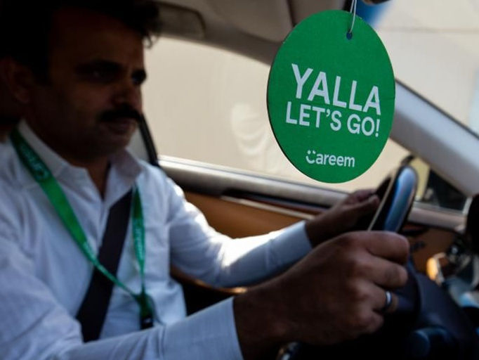 How Careem's $3.1 Billion acquisition by Uber diversifies investor landscape, inspires entrepreneurs and proves a massive tech savvy customer base in MENA
