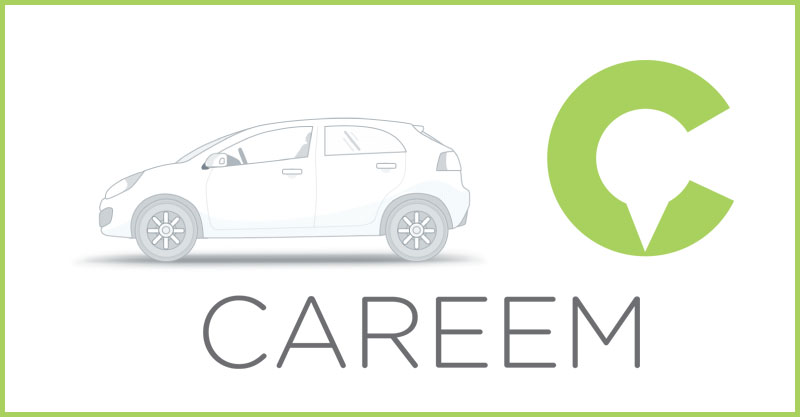 Careem raises $10m to expand Middle-East operations