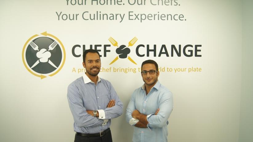 ChefXChange raises $500,000 in seed round