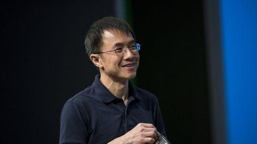 Y Combinator to set up China arm with former Baidu executive Qi Lu as chief