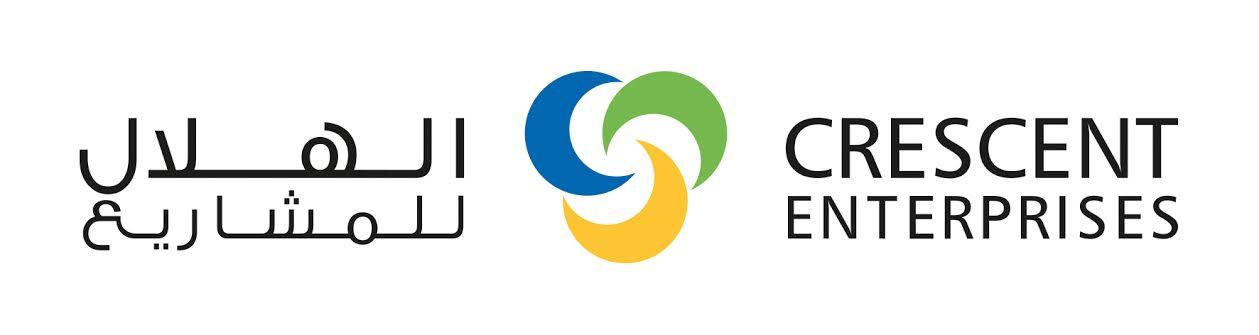 Crescent launches $150m corporate venture capital arm