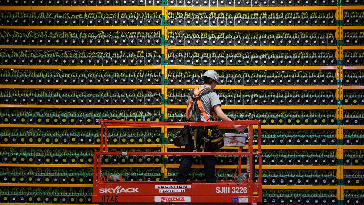Will cryptocurrencies ever be fully secure?