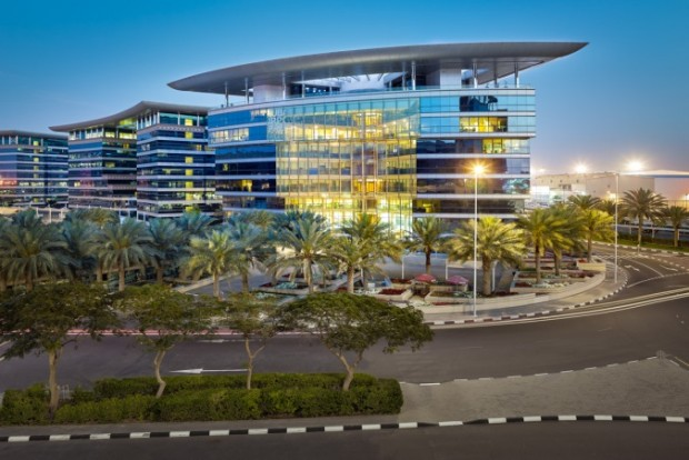 DAFZA reduces free zone business set up fees by up to 65 per cent