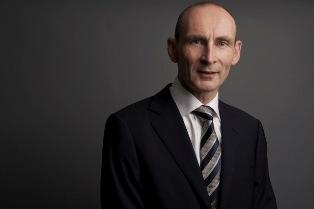deVere acquires UAE-based wealth adviser, Prosperity