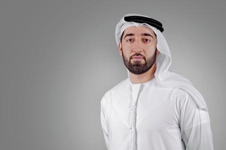Dubai Future Foundation Starts Receiving Nominations for IU35 List