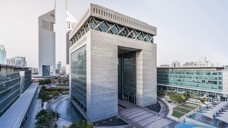 DIFC signs fintech deal with French agency