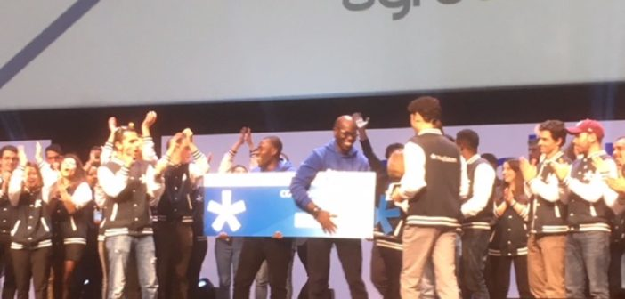 Seedstars World opens applications for Morocco event
