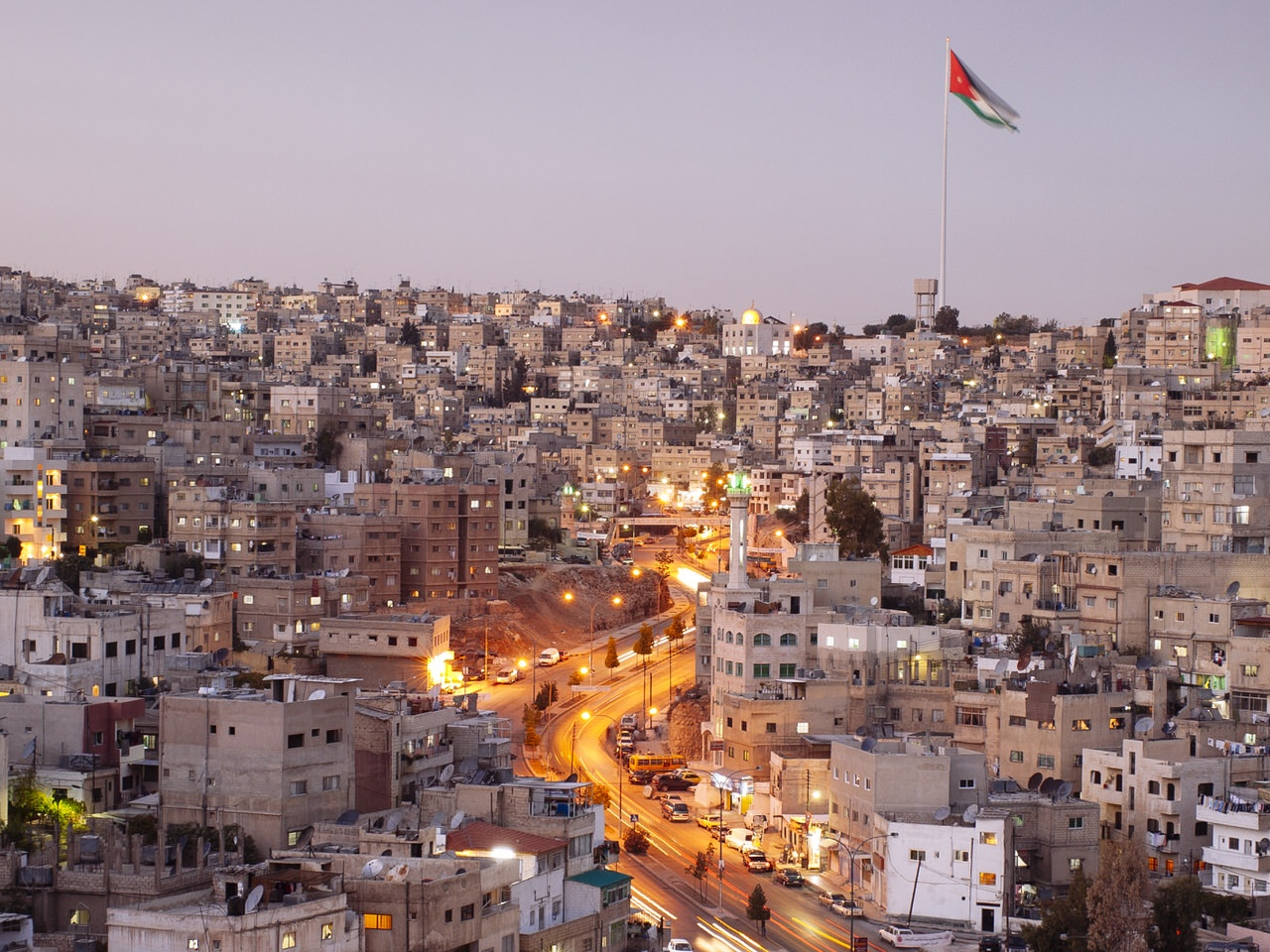 Jordan, Lebanon and Iraq to receive $1bn (Dh3.67bn) in financial commitments from the World Bank