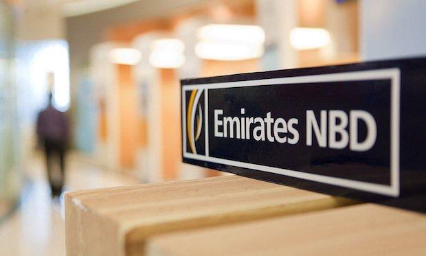 Dubai bank Emirates NBD launches API sandbox for fintechs