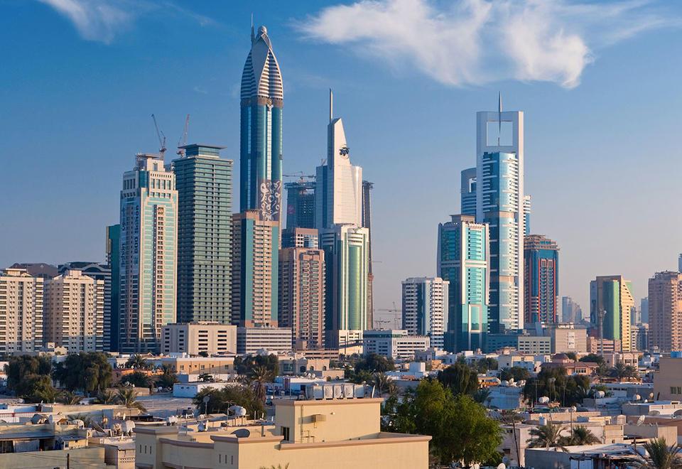 Dubai attracts AED 38.5 billion worth of FDI in 2018
