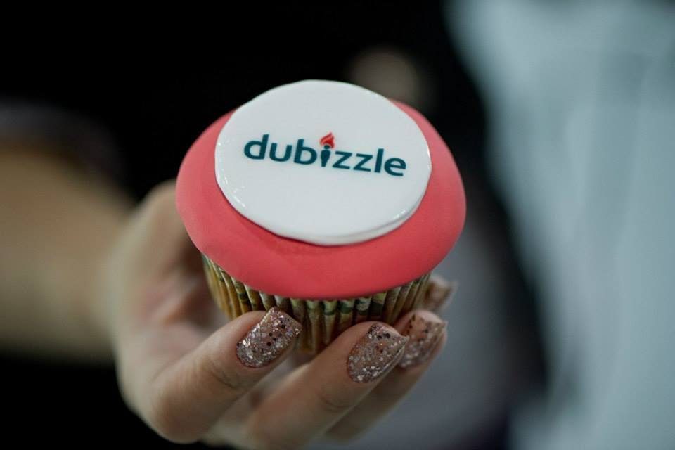 Naspers acquires dubizzle stake for $190 million