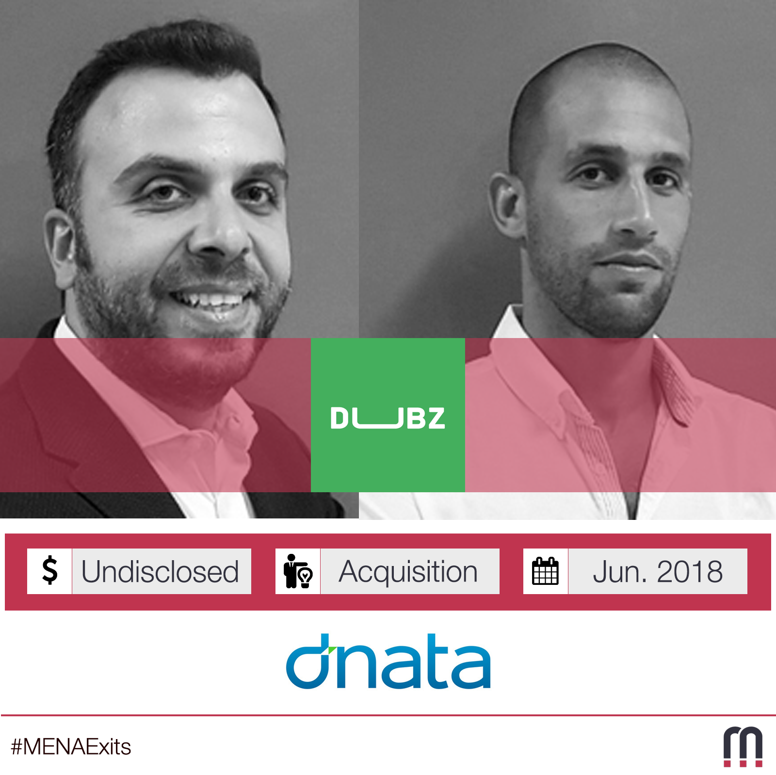 Dnata acquires majority stake in DUBZ, a baggage storage and delivery service startup