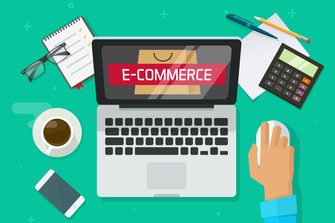 Let's Talk About Life After Amazon In MENA's E-commerce Sector